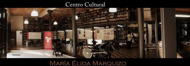 Agenda cultural del mes de agosto