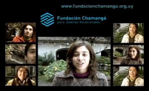 Llamado a becas 2014 para jóvenes vocacionales