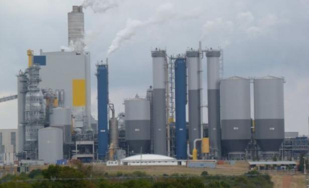 UPM detiene actividad; gobierno no autorizará aumentar producción