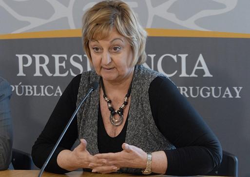 El Gobierno uruguayo plantea una revolución de la oferta turística de la mano de España