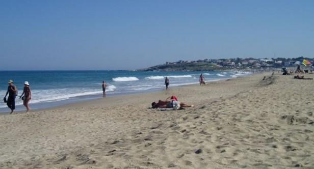 Llaman a licitación para quiosco de playa en Punta Rubia