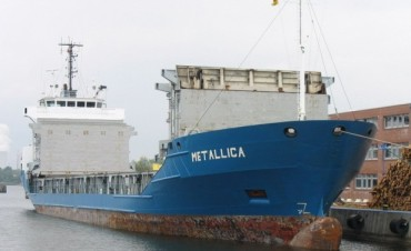 Preocupación de los vecinos porque se adelantó el comienzo de los trabajos para el ingreso de camiones con madera al puerto de La Paloma