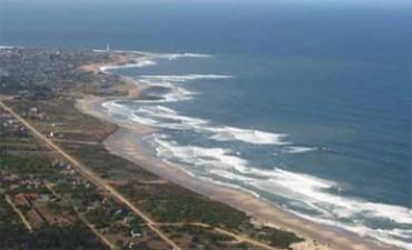 Fuerte custionamiento de vecinos al plan de ordenamiento territorial de la Intendencia de Rocha
