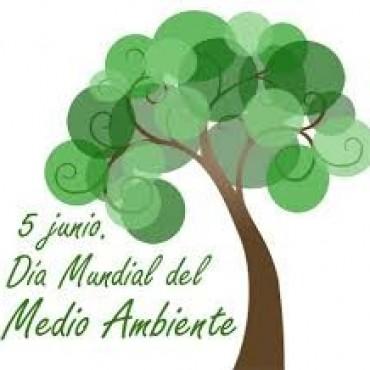 El Día Mundial del Medio Ambiente 2013 tiene como lema